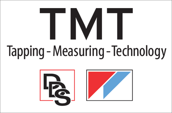 TMT – Tapping Measuring Technology GmbH