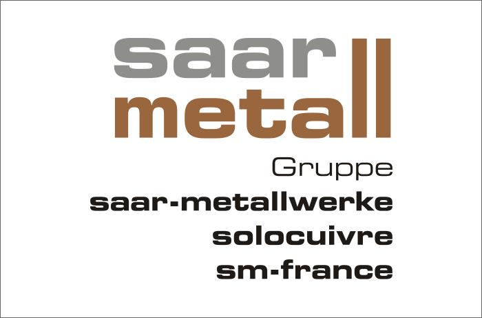 Saar Metall Gruppe
