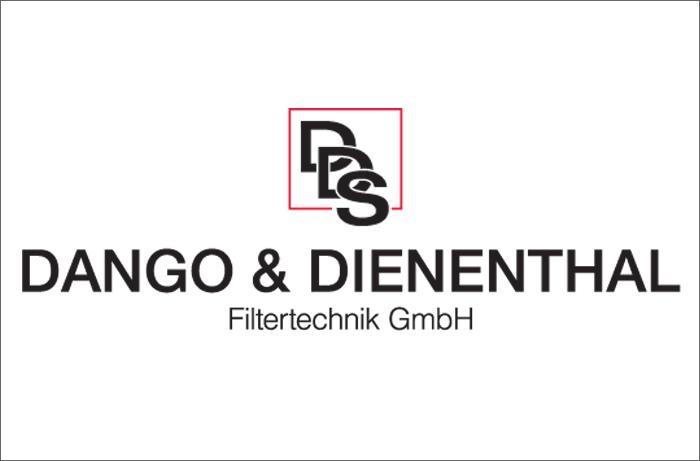 Dango & Dienenthal – Filtertechnik GmbH